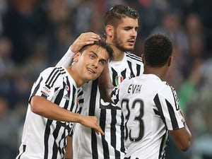 Juventus fight back to beat Bologna