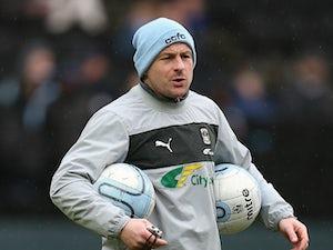 Team News: Lee Carsley makes Brentford changes