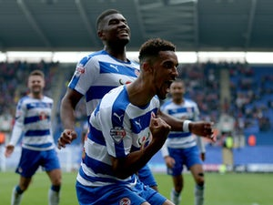 Preview: Reading vs. Charlton Athletic