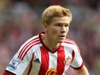 """Duncan Watmore out for """"long"""" time after undergoing knee surgery"""