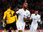 Player Ratings: England 2-0 Estonia