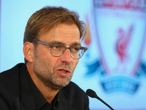 Savage: 'Klopp won't attract top players'