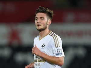 Swansea 1-1 Barnsley: Swans set up playoff final tie with Brentford