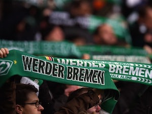Liverpool, Spurs 'interested in German teen'