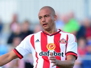 Artell confirms Crewe's Brown interest