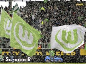 Wolfsburg sign former Chelsea defender Bruma