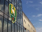 Result: ADO Den Haag fight to draw against Vitesse