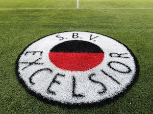 Excelsior edge Willem in five-goal thriller