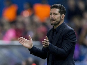 Live Commentary: Athletic Bilbao 1-2 Atletico Madrid - as it happened