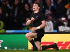 Live Commentary: South Africa 18-20 New Zealand - as it happened