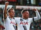 Match Analysis: Bournemouth 1-5 Tottenham Hotspur