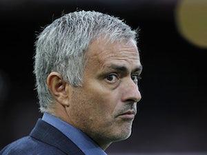 Report: Chelsea want Matt Miazga
