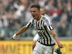 Paulo Dybala fires Juventus ahead against Atalanta BC