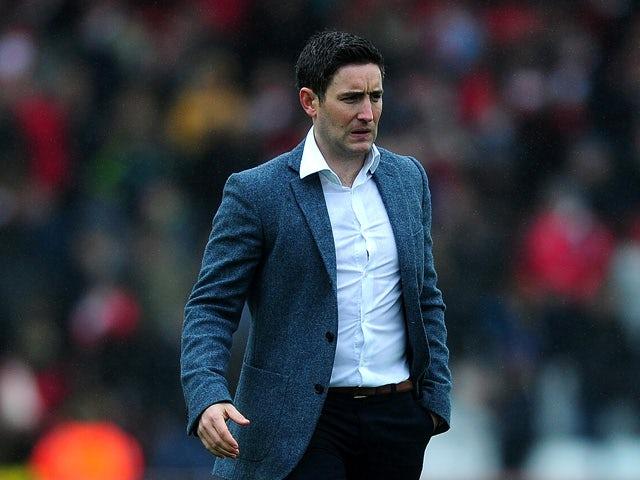 Bristol City refund fans after heavy defeat