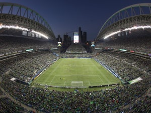 Ousted heroics denies Timbers advantage