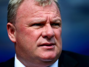 Team News: Steve Evans makes three Leeds changes