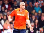 Steve McNulty switches to Tranmere Rovers on loan