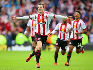 Sunderland claim sixth successive derby win