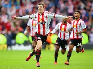 Match Analysis: Sunderland 3-0 Newcastle United