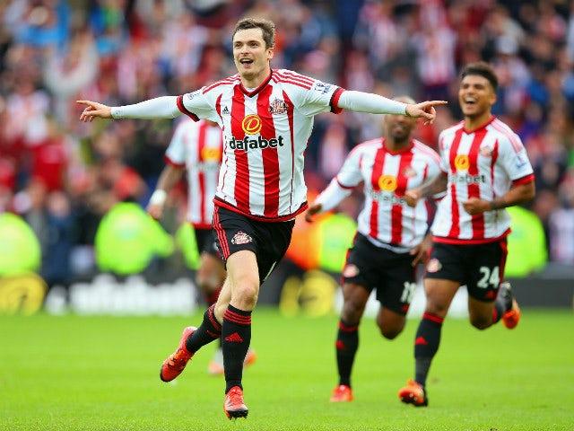 Result: Sunderland claim sixth successive derby win