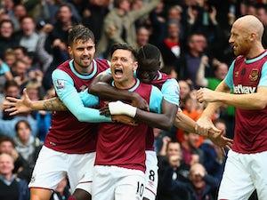 Premier League in numbers: Week 10
