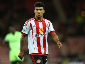 Yedlin finalises move to Newcastle