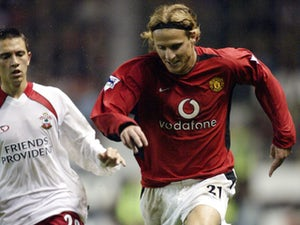 Forlan backs Pogba to deliver at United