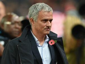 Champions League key to United, Mourinho deal?