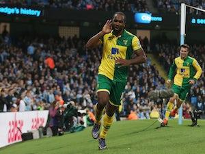 Preview: Norwich City vs. Swansea City