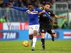 Lorenzo Tonelli signs new Empoli deal