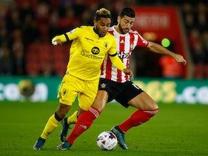 Marseille agree Amavi fee with Villa?