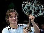 On this day: Tomas Berdych claims first Masters title in Paris