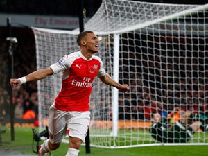 Preview: West Bromwich Albion vs. Arsenal