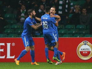 Live Commentary: Celtic 1-2 Molde - as it happened