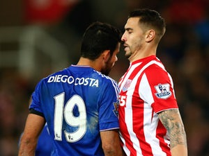 Preview: Chelsea vs. Stoke City