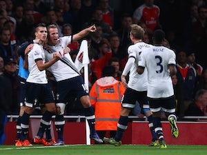 Preview: Tottenham Hotspur vs. West Ham United