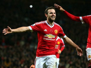 United edge past City in Manchester derby