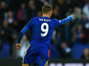 Live Commentary: Newcastle 0-3 Leicester - as it happened