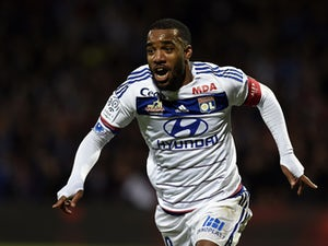 EL roundup: Wins for Lyon, Genk as Man Utd draw