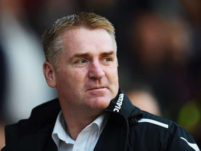 Result: Brentford beat rivals QPR to climb up to eighth