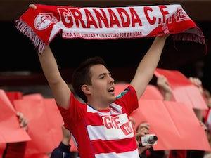 Granada sign in-demand Brazilian forward