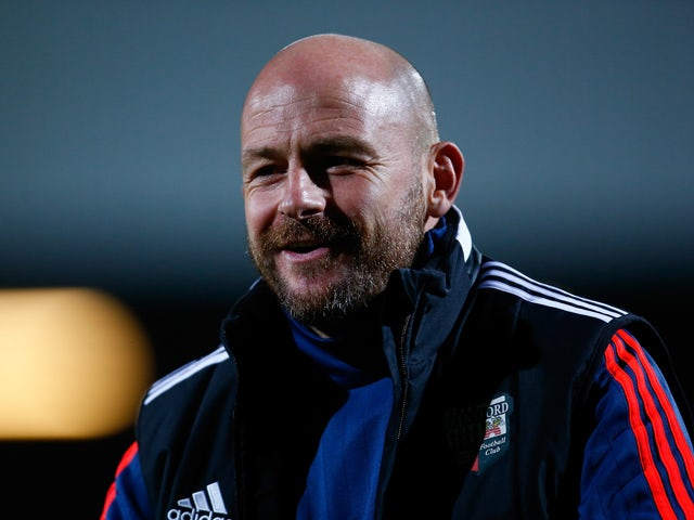 Lee Carsley to manage England Under-21s with Ashley Cole as assistant