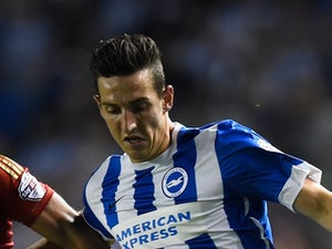 Brighton trio pen new long-term deals