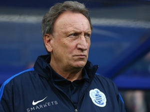 Neil Warnock hints at Cardiff City stay