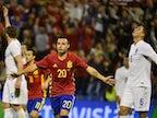 Player Ratings: Spain 2-0 England