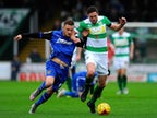 League Two roundup: Plymouth Argyle ease past York City