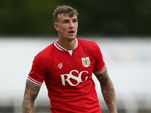 Birmingham make second Aden Flint offer