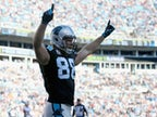 Carolina Panthers' Greg Olsen: 'We displayed championship credentials'