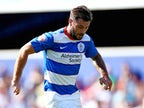 Charlie Austin 'major doubt for Leeds United clash'