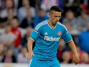 Honeyman extends Gateshead loan stint